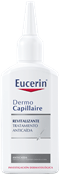 69660-EUCERIN-INT-DermoCapillaire-product-header-Re_Vitalizing_Treatment-copy