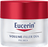 69701-EUCERIN-INT-Volume-Filler