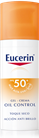 Eucerin_Productshot_oil