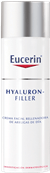 4005800014475-Eucerin-Hyaluron-Filler-day-light